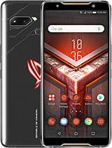 Asus ROG Phone ZS600KLAsus ROG Phone ZS600KL Price in Pakistan