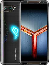 Asus ROG Phone II ZS660KL Price in Pakistan