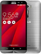 Asus Zenfone 2 Laser ZE600KL Price in Pakistan