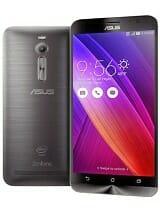 Asus Zenfone 2 ZE551ML Price in Pakistan