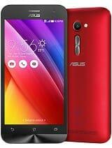 Asus Zenfone 2 ZE500CL Price in Pakistan