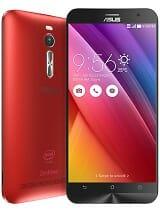 Asus Zenfone 2 ZE550ML Price in Pakistan