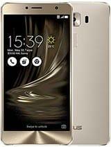 Asus Zenfone 3 Deluxe 5.5 ZS550KL Price in Pakistan