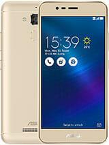 Asus Zenfone 3 Max ZC520TL Price in Pakistan