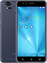 Asus Zenfone 3 Zoom ZE553KL Price in Pakistan