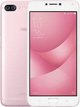 Asus Zenfone 4 Max ZC554KL Price in Pakistan