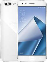Asus Zenfone 4 Pro ZS551KL Price in Pakistan