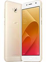 Asus Zenfone 4 Selfie Lite ZB553KL Price in Pakistan