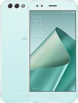 Asus Zenfone 4 ZE554KL Price in Pakistan