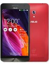 Asus Zenfone 5 A501CG (2015) Price in Pakistan