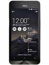 Asus Zenfone 5 A500CG (2014) Price in Pakistan