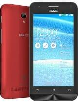 Asus Zenfone C ZC451CG Price in Pakistan