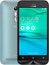 Asus Zenfone Go ZB450KL Price in Pakistan