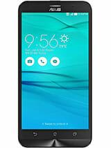 Asus Zenfone Go ZB552KL Price in Pakistan