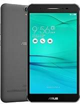 Asus Zenfone Go ZB690KG Price in Pakistan