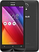 Asus Zenfone Go ZC451TG Price in Pakistan