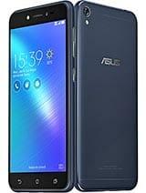 Asus Zenfone Live ZB501KL Price in Pakistan