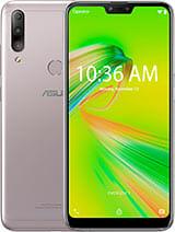 Asus Zenfone Max Shot ZB634KL Price in Pakistan