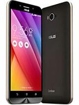Asus Zenfone Max ZC550KL (2016) Price in Pakistan