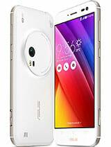 Asus Zenfone Zoom ZX551ML Price in Pakistan