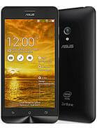 Asus Zenfone 5 Lite A502CG (2014) Price in Pakistan