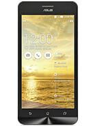 Asus Zenfone 5 A500KL (2014) Price in Pakistan