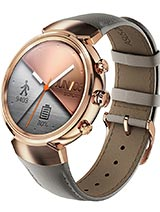 Asus Zenwatch 3 WI503Q Price in Pakistan