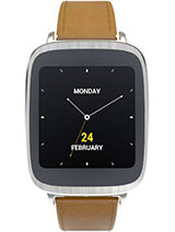 Asus Zenwatch WI500Q Price in Pakistan