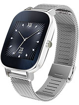 Asus Zenwatch 2 WI502Q Price in Pakistan
