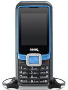 BenQ C36 Price in Pakistan