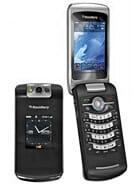 BlackBerry Pearl Flip 8230 Price in Pakistan