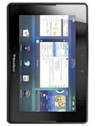 BlackBerry Playbook 2012 Price in Pakistan