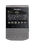 BlackBerry Porsche Design P'9531 Price in Pakistan