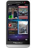 BlackBerry Z30 Price in Pakistan