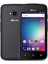 BLU Dash L2 Price in Pakistan