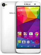 BLU Dash X Plus Price in Pakistan