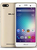 BLU Dash X2 Price in Pakistan
