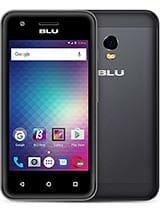 BLU Dash L3 Price in Pakistan
