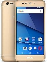 BLU Grand X LTE Price in Pakistan