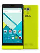 BLU Life 8 XL Price in Pakistan