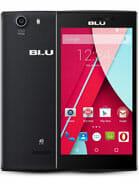 BLU Life One XL Price in Pakistan