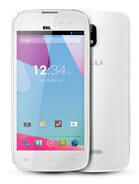 BLU Neo 4.5 Price in Pakistan