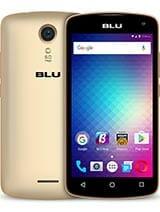 BLU Studio G2 HD Price in Pakistan