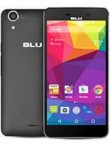 BLU Studio C Super Camera Price in Pakistan