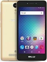 BLU Studio G HD LTE Price in Pakistan