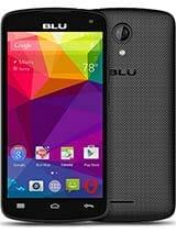 BLU Studio X8 HD Price in Pakistan