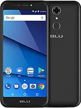 BLU Studio View XL Price in Pakistan