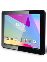 BLU Touch Book 9.7 Price in Pakistan
