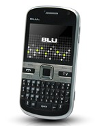 BLU Texting 2 GO Price in Pakistan