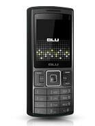 BLU TV2Go Price in Pakistan